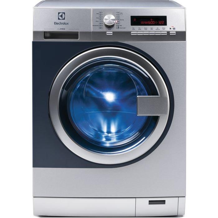 Внешний вид Electrolux WE170V